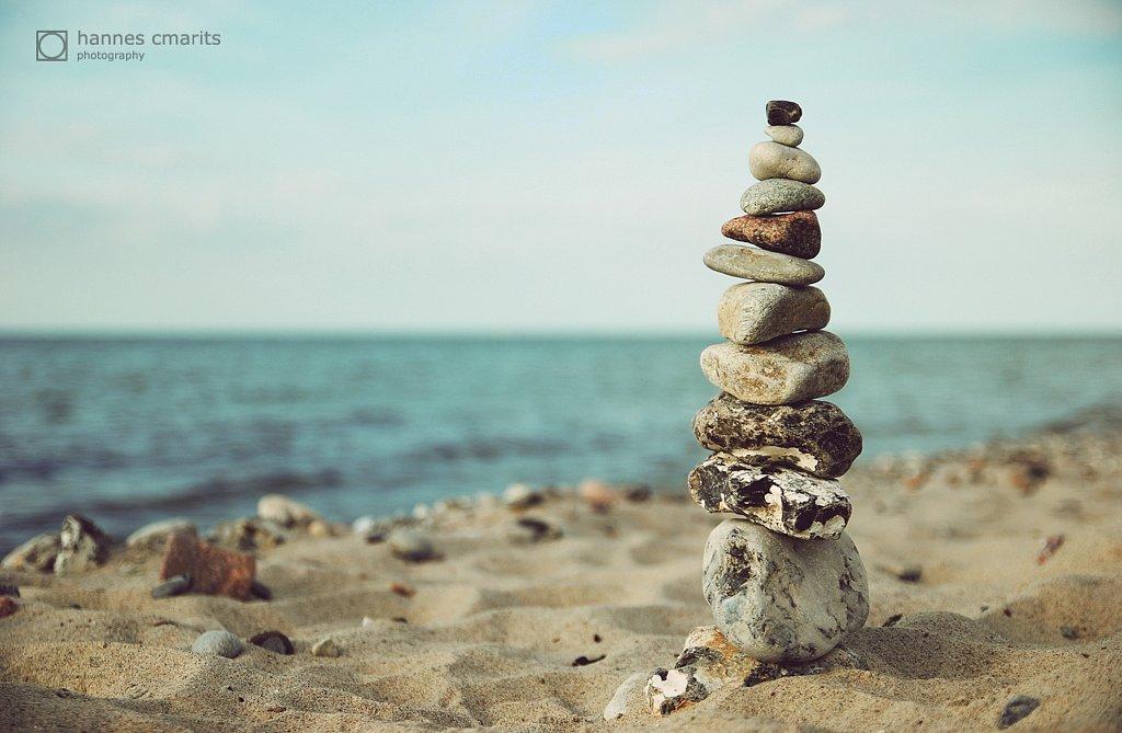 chi stones